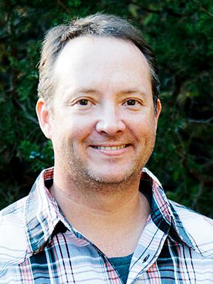 Jeffrey C. Danner