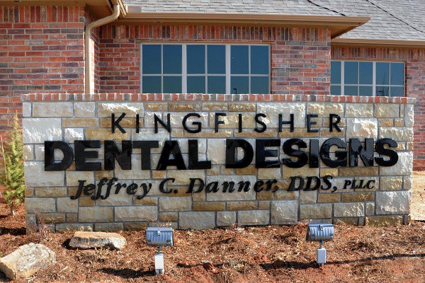 Kingfisher Dental Designs - Office Tour
