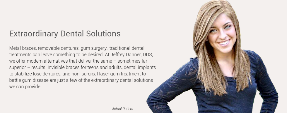 Kingfisher Dental Designs - Kingfisher, OK